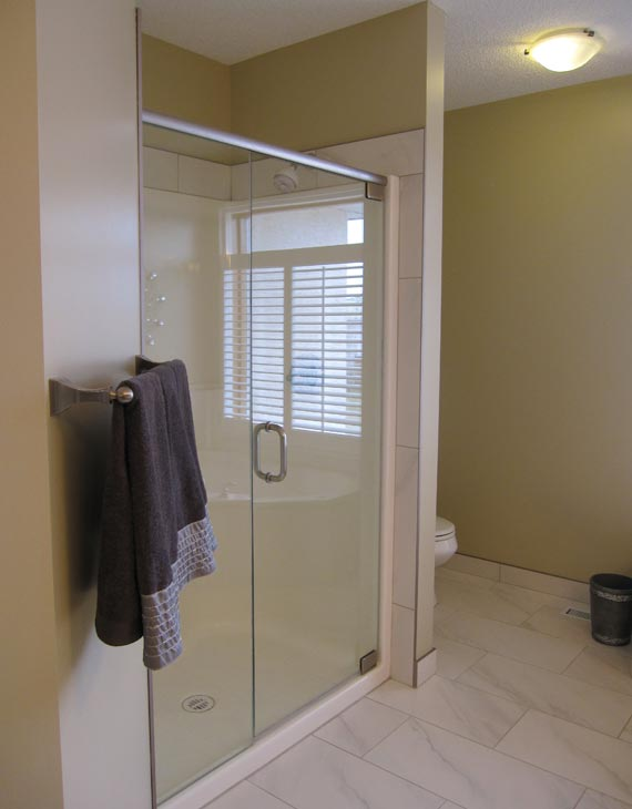 Bathroom Renovations Calgary edm interiors – bathroom renovation calgary