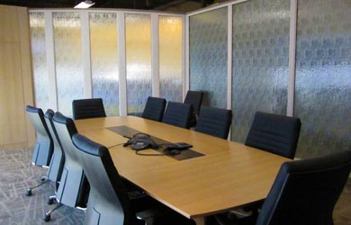 great office interiors. Great Office Interiors. Wonderful Board Rooms Are At The Heart Of Contemporary Interiors